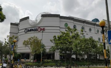 compass-one-singapore