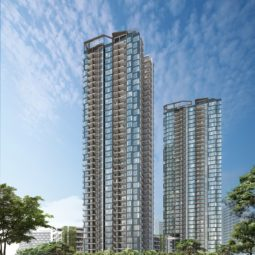 developer-gem-residences