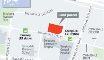 the-ola-ec-location-map-singapore