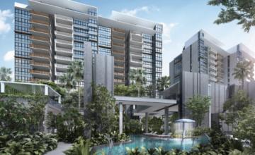 ola-ec-facade-singapore